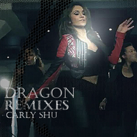 Dragon Remixes