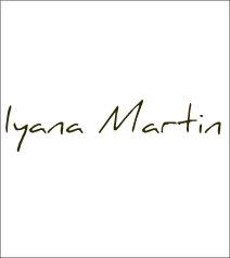 Iyanasig