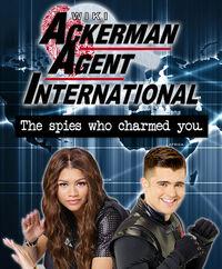 Ackerman Agent Season 3