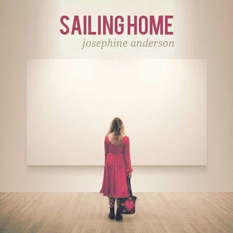File:Josephine Anderson - Sailing Home.jpg