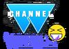 Wiki Channel Weebly logo