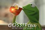 Gossiptea