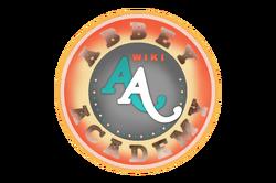 Abbey Academy Logo