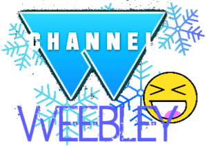 Wiki Channel Weebly logo(Winter)