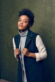 2015 Sundance Film Festival Portraits Day yQIY4tE n0Kl