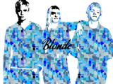 Blonde (EP)