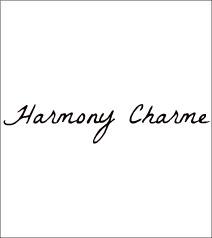 Harmonysig