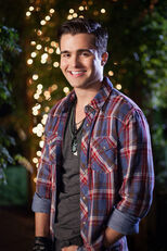 Sev-crush-of-the-week-spencer-boldman-lgn