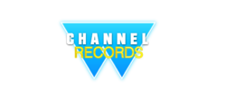 WikiChannel rECORDS