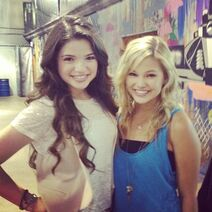 Jadin-gould-and-olivia-holt-gallery