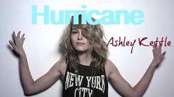 Ashleyhurricane