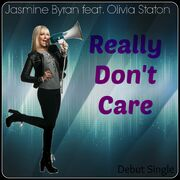 Jaz Single Cover 1