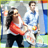Cymphonique-and-max-schneider-tennis