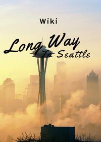LongWayToSeattle