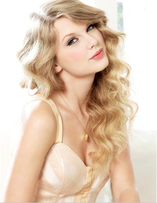File:Taylor-Swift-Photoshoot-taylor-swift-16399807-308-400.jpg