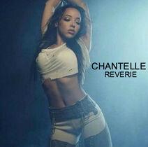Chantelle Reverie