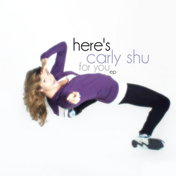 Here's Carly Shu for You