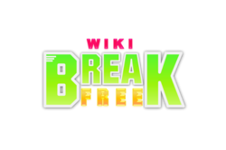 Break Free (Logo)