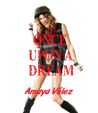 File:Once Upon a Dream.png