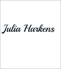 Julia's signature
