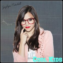 Cool Kids Cover