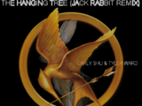 The Hanging Tree (Jack Rabbit Remix)