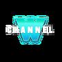 Wiki Channel Logo