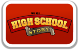 High School Story box 4