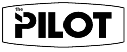 The Pilot logo