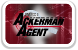 Ackerman Agent box 4