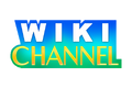 Wiki Channel New Logo