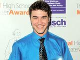 Elijah Matthews