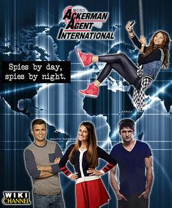 Poster Season 3 AA