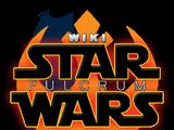 Star Wars Fulcrum