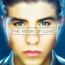 The Vision of Love cover art