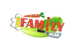 The Family Plan Logo (No Background)