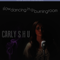 Slow Dancing In a Burning Room 2