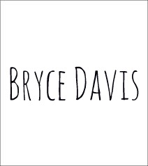 Brycesig