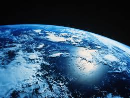 File:Planeta Terra.jpg