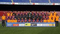 Barça2011-2012