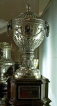 Copa Latina - 1952 (1)