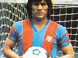 Hugo Sotil