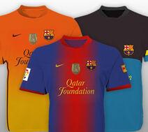 Camisetas1213
