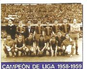 Campeon5859
