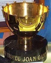 180px-Trofeu Joan Gamper