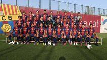 Barça2012-2013
