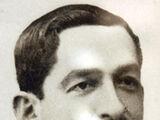 Joaquim Peris de Vargas