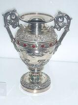 450px-Copa Campionat dels Pirineus 1910