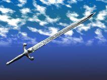Swordrenderfixed