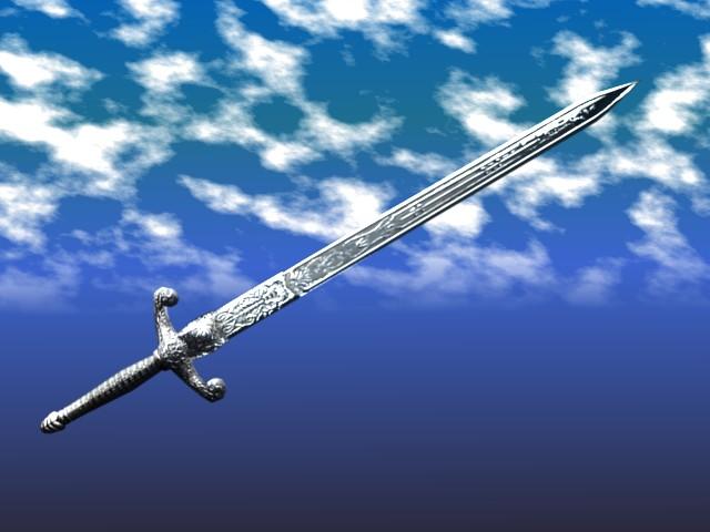 File:Swordrenderfixed.jpg